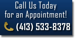 Call Today for an Appointment